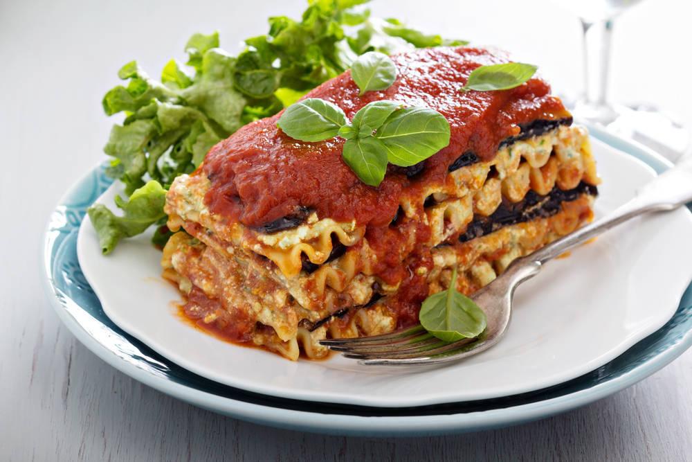 ¿Los mejores restaurantes veganos? Te decimos dónde encontrarlos