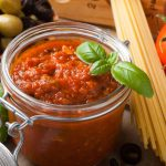 El origen de la salsa boloñesa